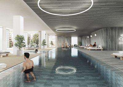 12_Residential-Amenity---Pool
