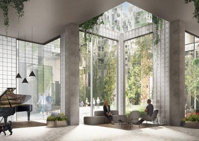 15_Residential-Lobby-01---Atrium