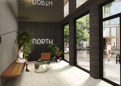 17_Residential-Lobby-02